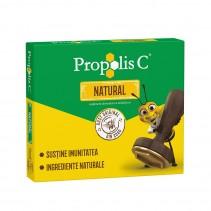 Propolis C Natural x 20...