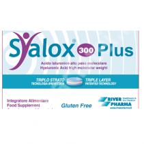 Syalox 300 Plus x 20...