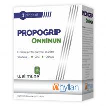 PropoGrip Omnimum x 10...