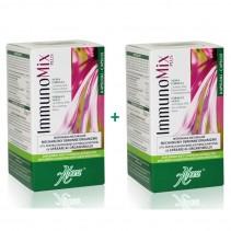 ImmunoMix Plus pentru...