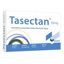 Tasectan 250 mg pentru...