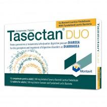 Tasectan Duo Adulti 500 mg...
