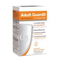 Adult Guard3 2000 UI...