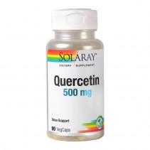 Quercetin 500 mg x 90...