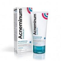 Acneminum Specialist gel...