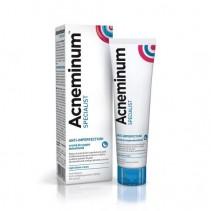 Acneminum Specialist crema...