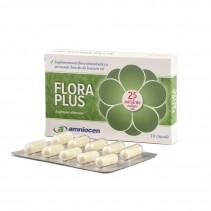 Flora Plus x 10 capsule...