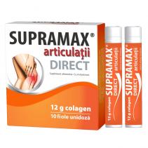 Supramax Articulatii Direct...