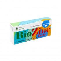 BioZinc Forte 25 mg x 30...