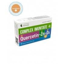 Complex IMUNITATE Quercetin...