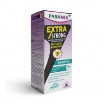 Paranix Extra Strong sampon...