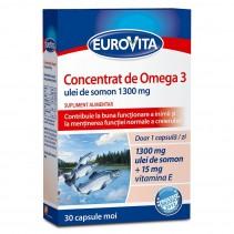 Eurovita Concentrat de...