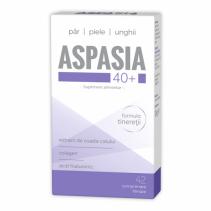 Aspasia 40+ Formula...