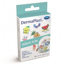 DermaPlast Kids Aqua Fun -...