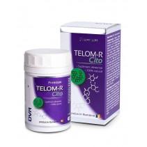 Telom-R Cito x 120 capsule...