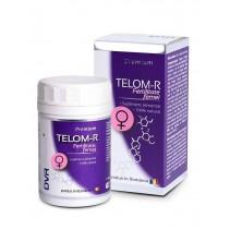 Telom-R Fertilitate femei x...