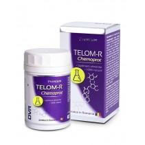 Telom-R Chemoprot x 120...
