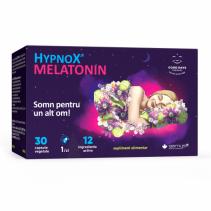 Hypnox Melatonin x 30...