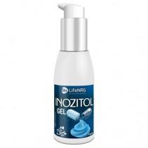 Inozitol Gel x 100 ml Bio...