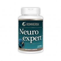 Neuroexpert x 60 capsule...