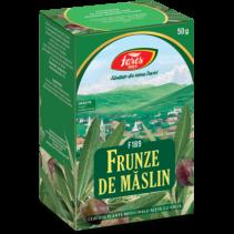 Frunze de Maslin F189 Ceai...