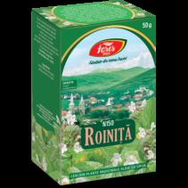 Rointia Frunze N150 Ceai...