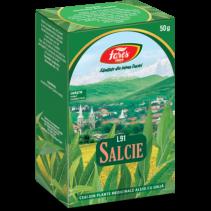 Salcie Scoarta L91 Ceai...