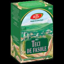 Teci de Fasole U93 Ceai...