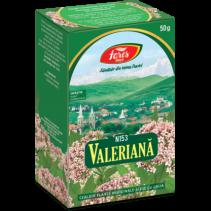 Valeriana Radacina N153...