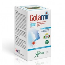 Golamir 2Act Spray adulti...