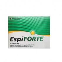 EspiFORTE 140 mg x 20...