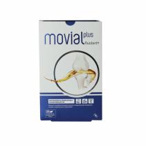 Movial Plus Fluidart x 28...