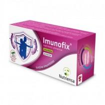 Imunofix x 30 comprimate...