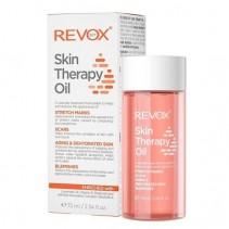 Skin Therapy Oil - Ulei...