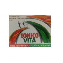 Tonico Vita x 30 capsule...