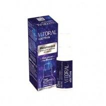 Vitoral Nocturn x 25 ml...