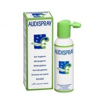Audispray adulti x 45 ml...