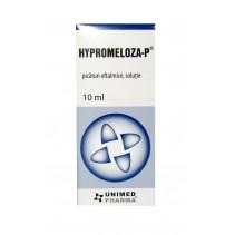 Hypromeloza-P picaturi...