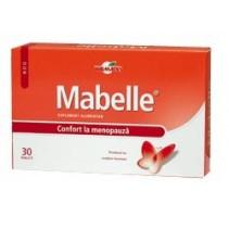 Mabelle x 30 tablete Walmark