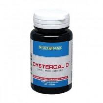 Oystercal-D (Calciu 500 mg...