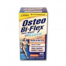 Osteo Bi-Flex Advanced...