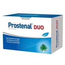 Pachet PROMO: Prostenal Duo...