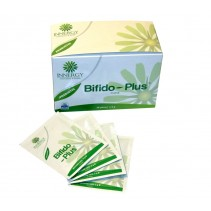 Bifido Plus x 30 plicuri...