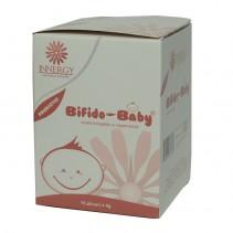 Bifido Baby x 15 plicuri...