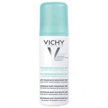 Vichy Deodorant Spray...