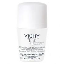 Vichy Deodorant Roll-On...