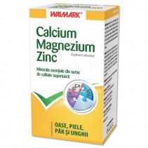 Calcium Magnezium Zinc x...