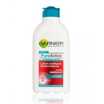 Garnier Pure Active lotiune...
