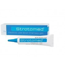 Stratamed gel contra...