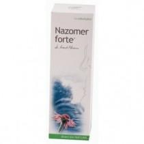 Spray Nazomer Forte cu...